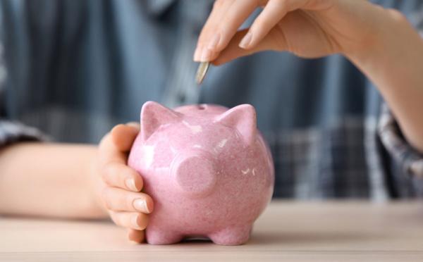 FUTUROSCOPIE - Partir ou ne pas partir en 2021 : ce n'est pas une affaire d'argent !