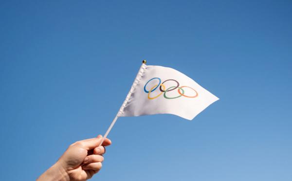FUTUROSCOPIE - Les grands événements sportifs devraient s'inventer un nouvel avenir