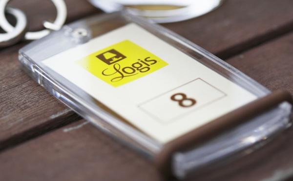 Logis Hôtels compte 9 nouveaux hôtels-restaurants