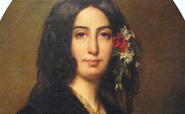 FUTUROSCOPIE - Les écrivains voyageurs : 1838, Les exigences de George Sand