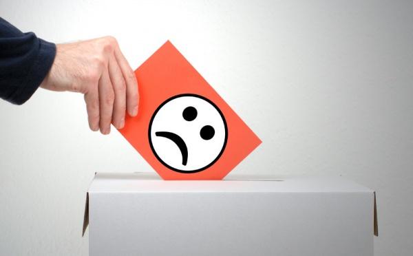 Clients mécontents : gérer les plaintes et innover !