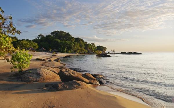 Malawi: le pays rouvre ses frontières aux voyageurs internationaux