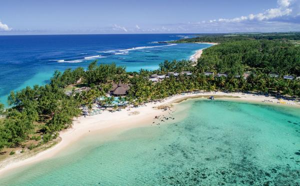 Dès le 1er octobre, l'île Maurice rouvre ses portes aux voyageurs vaccinés !