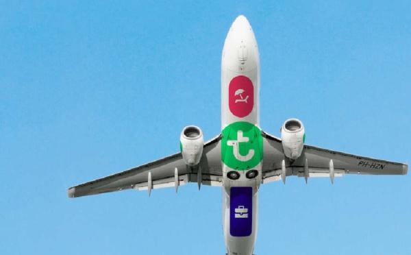 Egypte : Transavia ouvre un vol vers Hurghada en décembre
