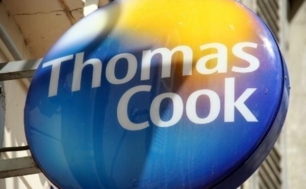 La Case de l'Oncle Dom : Thomas Cook, le beurre, l'argent du beurre et…le sourire du franchisé ?