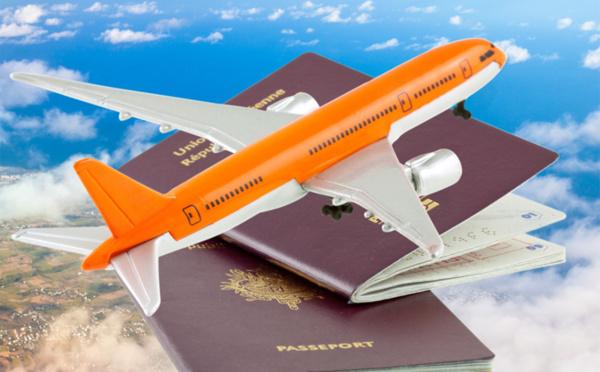 Visas : quelles obligations et responsabilités pour les professionnels ?