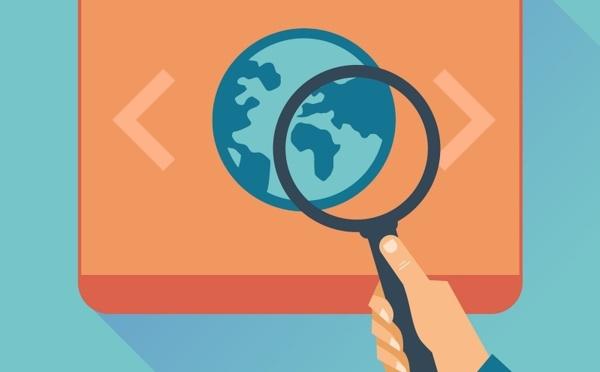 10 conseils pour tout savoir et bien utiliser Google Analytics