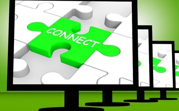 Comment Voyages-sncf.com se positionne sur la TV connectée