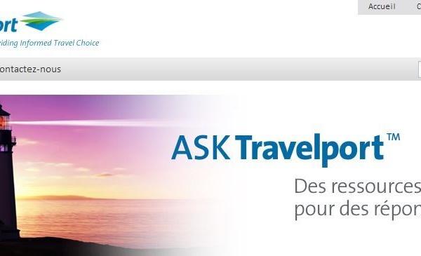 """Travelport : la """"merchandising plateform"""", un moyen d'augmenter ses bénéfices"""