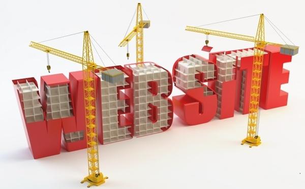 Créer un site internet ? Un jeu d'enfants avec des outils tels Jimdo et Pikock