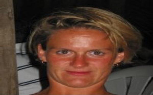 Pauli : Christine Bravo Gonçalves, directeur commercial de Global One