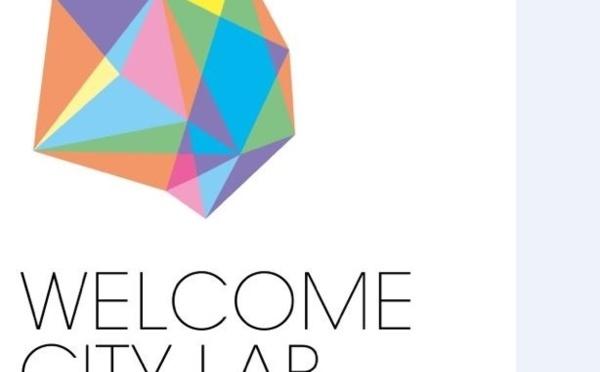 Assises du tourisme : le Welcome City Lab veut donner un coup de boost à l'innovation