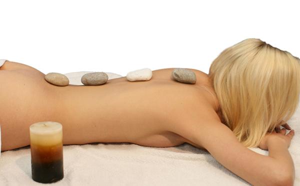 La lithothérapie : améliorer son bien-être grâce à la résonance des pierres