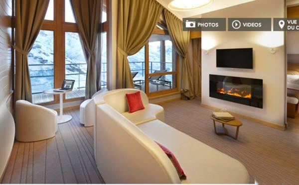 """Club Med : """"Que le temps des OPA s'achève et que celui de la renaissance commence..."""""""