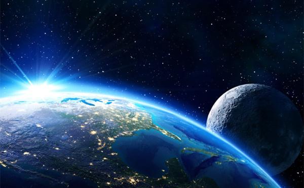 Tourisme Spatial : où en est-on dans la course aux étoiles ?