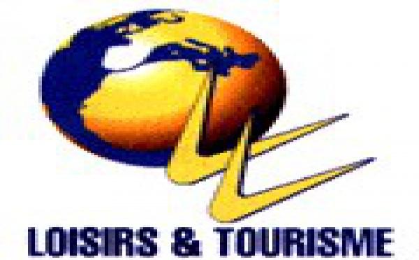 Limoges-Bellegarde : Loisirs et Tourisme relance la Jordanie