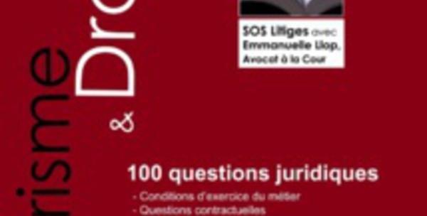 Ditex : consultations juridiques gratuites avec Me Emmanuelle Llop et SOS Litiges