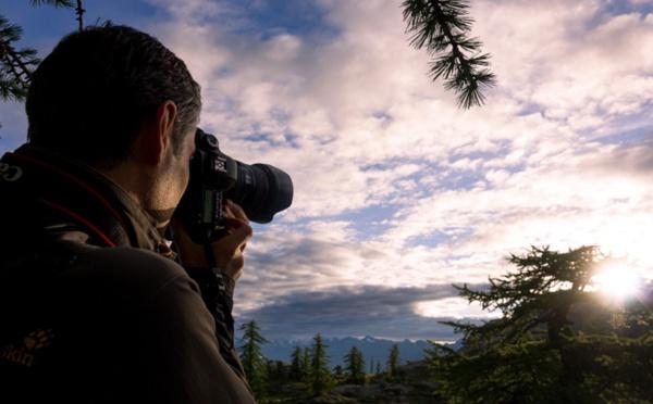 Reporter du territoire : donner de la vie à la promotion d'une région
