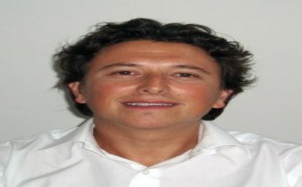 Expedia : Enrique Nalda, nouveau Directeur Commercial Publicité