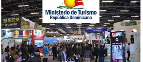 République Dominicaine : le salon DATE 2015 débute ce 28 avril 2015