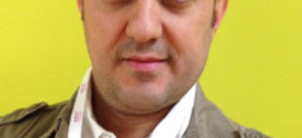 Mondial Tourisme, le spécialiste de la Turquie vous invite pour le Bodrum Opening