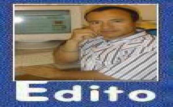 """e-tourisme : la contagion """"virale"""""""