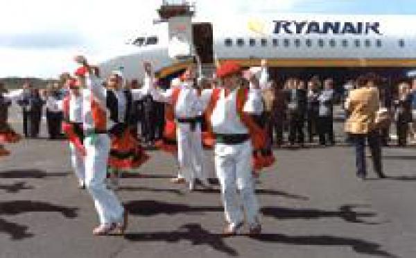 Strasbourg : le maire appelle Air France à remplir ses devoirs