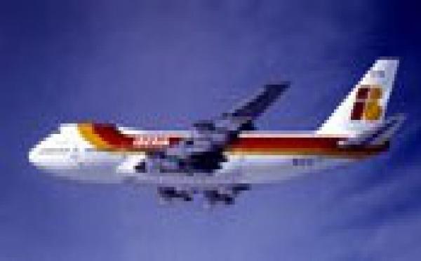 Après Air France, Iberia passe à la commission zéro