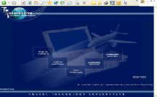 Aeropack : l'alternative aux GDS traditionnels