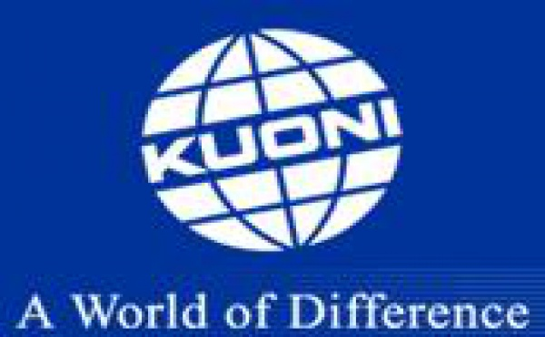 Kuoni : l'hiver de toutes les surprises