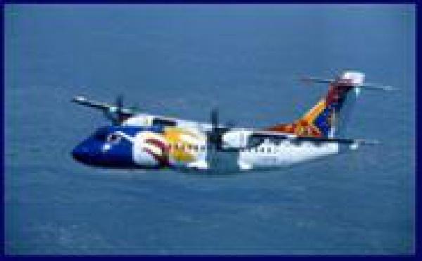 Air Littoral : 3 offres de reprise dont celle, attendue, de Wexford