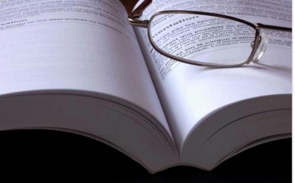 Librairie  numérique : nouvelles études, rapports et ebooks