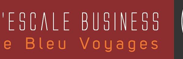 """Voyage d'affaires : Bleu Voyages lance une """"Escale Business"""" à Lyon"""