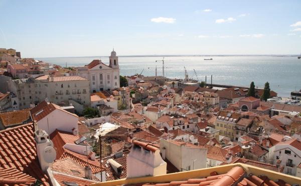 Lisbonne, une destination idéale pour un grand week-end
