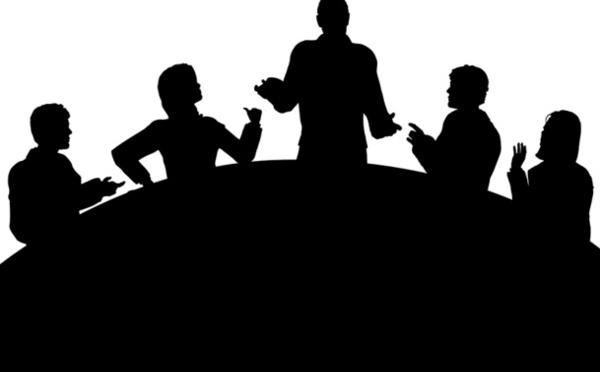 Enquête CE : qui sont les élus, et quelle est leur mission ?