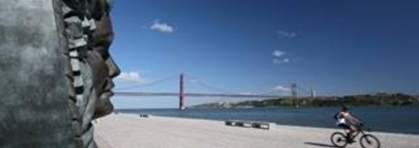 Lisbonne : la France, 4ème marché émetteur en terme d'arrivées de congressistes