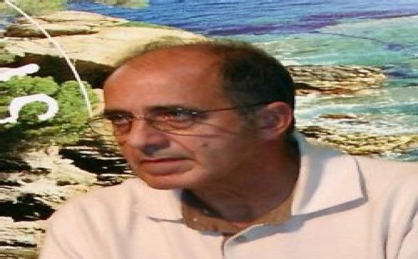 Jean-Pierre Mas : un édito programme pour le SNAV ?