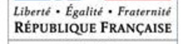 Rencontres quai d'orsay entreprises 2016