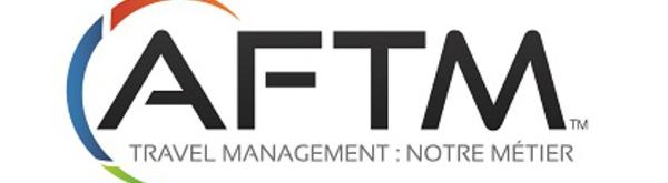 L'AFTM ouvre 2 antennes régionales en PACA et Nord-Pas-de-Calais-Picardie