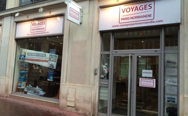 Voyages Paris Normandie (VPN) claque la porte de Jet tours et Thomas Cook