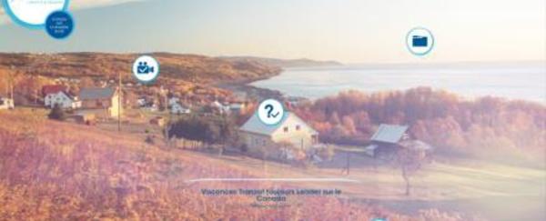 Formation en ligne : Vacances Transat troque son roadshow pour un vidéo-learning
