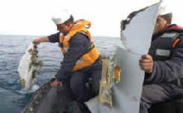 Charm El Cheikh : le malheur et l'hystérie