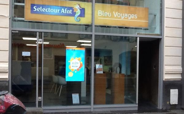 """Selectour Afat Bleu Voyages : """"Nous devons grandir pour garantir notre indépendance..."""""""