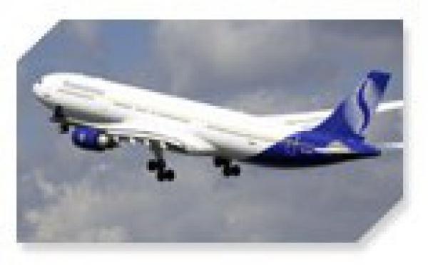 TUI France très intéressé par l'offre charter de SN Brussels Airlines