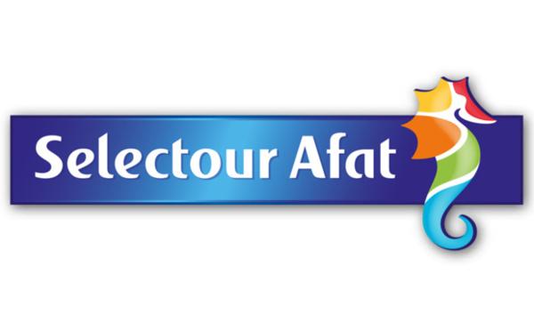 Election : Selectour Afat renouvelle ses délégués régionaux