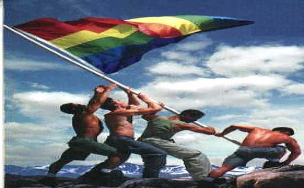 Tourisme gay : nouveau marché pour les professionnels