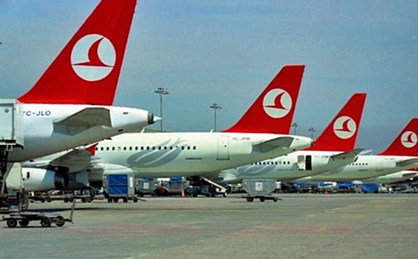 Putsch Turquie : évitez à vos clients d'en être aussi victimes