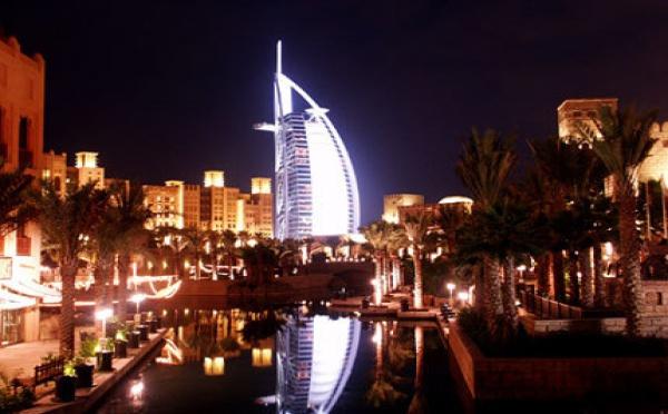 Le tourisme de demain : les économies émergentes d'aujourd'hui
