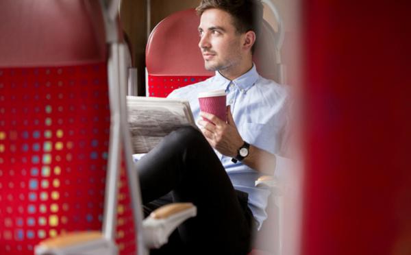 Voyage d'affaires : c'est bon pour le moral ?