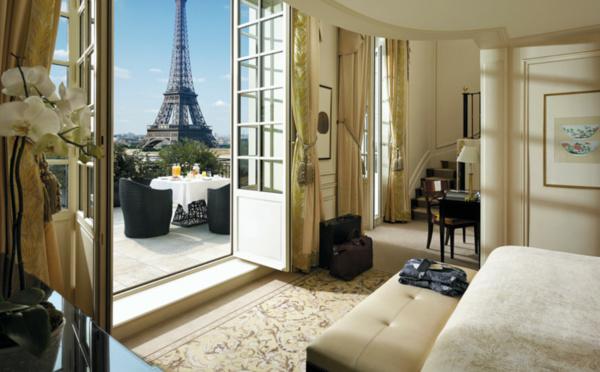 Shangri-La Hotels and Resorts généreux avec ses fidèles